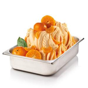 Liofilizados para helado