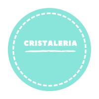Cristalería y vajilla
